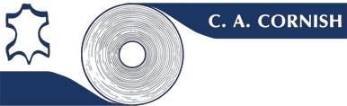 C. A. Cornish