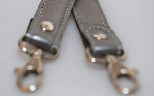 Leather Strap4